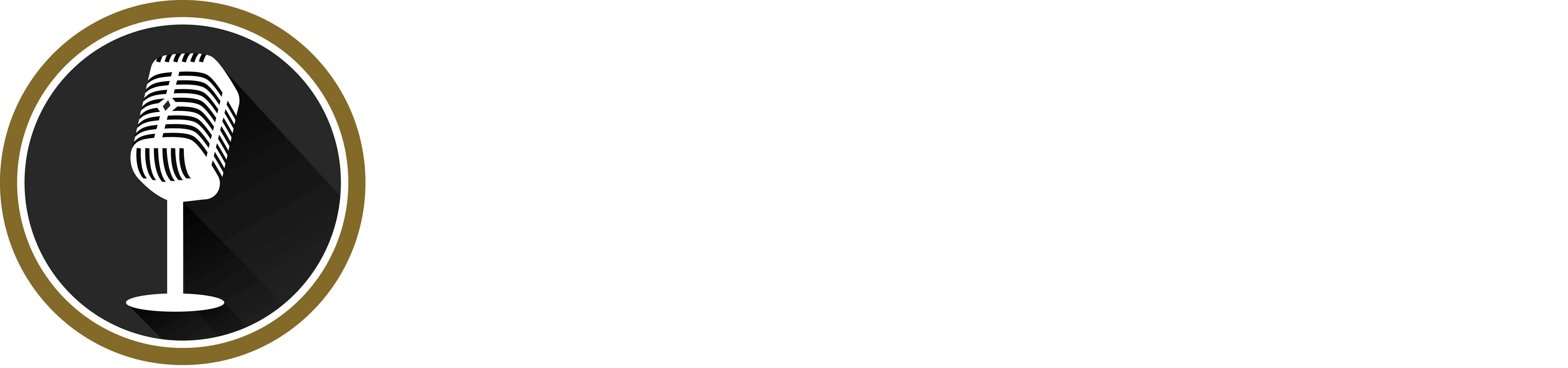 Art Grand Pictures
